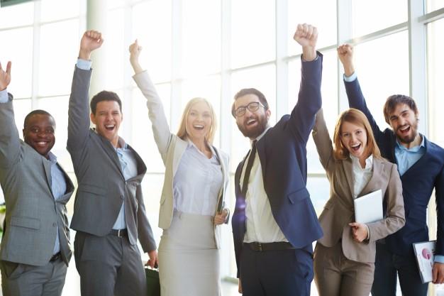 The relationship between employee satisfaction and customer satisfaction