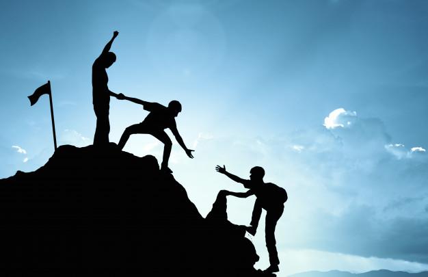 climbing-helping-team-work-success-concept_53089-101
